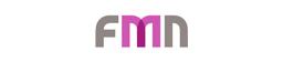 FMN-1