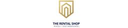 Rental-shop-1