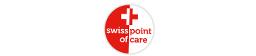 swisspointofcare-1